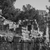 Temple romain C